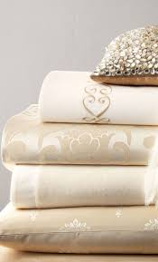 best 25 luxury linens ideas on pinterest cream bed linen