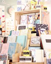 home decor stores halifax top 5 places in halifax to find locally made gifts halifax sociable