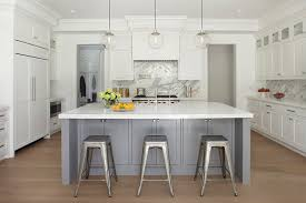 grey island houzz