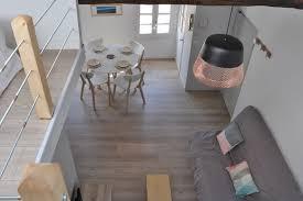 cours de cuisine di騁騁ique 20 mejores alquileres vacacionales niza casas en alquiler airbnb