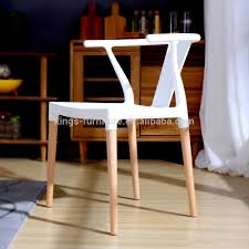 Stackable Dining Room Chairs Strong Dining Chairs Strong Dining Chairs Suppliers And