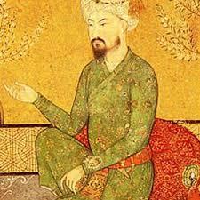Location Of The Ottoman Empire by The Gunpowder Empires Ottoman Safavid And Mughal