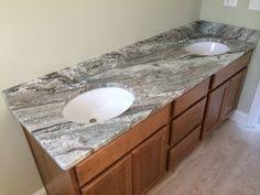 from our project on hanover fantasy brown granite bathroom