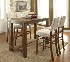 kitchen bar stool and table set pub bar table set 5 piece pub table set harley davidson pub table