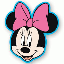Micky Mouse Rug Minnie Mouse Rug Bedroom U2013 Bedroom At Real Estate