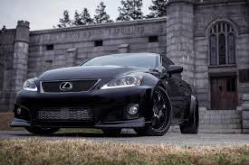 lexus black the black mamba 2012 fox marketing lexus is f twin turbo