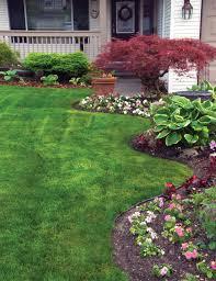 view garden design basics interior decorating ideas best simple in