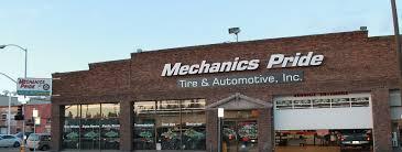 used lexus suv spokane wa mechanic u0027s pride tire and automotive spokane auto repair and
