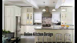 online kitchen design planner online kitchen design online kitchen design tool youtube