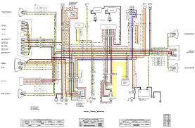 kawasaki mule 610 wiring diagram floralfrocks