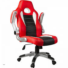 chaise de bureau recaro bureau fauteuil bureau recaro unique fauteuil de bureau speed of