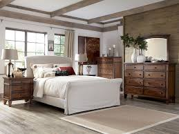 bedrooms customize rustic white bedroom furniture as well as