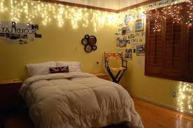 appealing cheap string lights for bedroom u2013 soundvine co