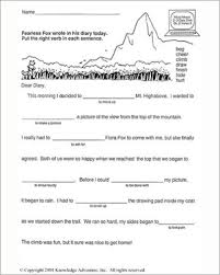 increase your verb power word usage u2013 free english worksheet
