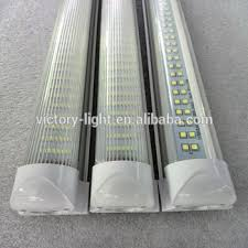 what is integrated led lighting shenzhen led manufacturer price 44 watt tube t8 integrated led light