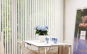 Removing Window Blinds Best Vertical Window Blinds Clean Vertical Window Blinds Without