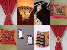 how to make handmade home decor items handmade home decor things home decor