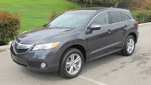 acura vs lexus crossover 2013 ford edge limited v6 awd vs 2013 acura rdx awd tech