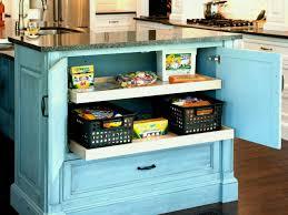 kitchen cabinets storage ideas home kitchen cabinet storage ideas with stainless stell drawer