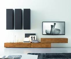 Tv Wall Furniture 296 Best Tv Wall Images On Pinterest Tv Units Tv Walls And Tv