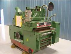 Woodworking Machinery Showroom by Used Woodworking Machinery Buying Used Woodworking Machinery