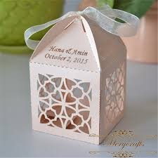 sweet boxes for indian weddings simple design gift box laser cut heart flower font b indian b font wedding font b jpg