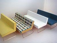 Modern Dollhouse Furniture Sets by 67 Best Proyectos Que Intentar Images On Pinterest Projects