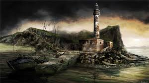 dear esther script dear esther wiki fandom powered by wikia
