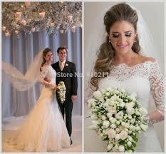 online get cheap unique wedding dresses vintage aliexpress com