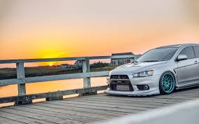 mitsubishi modified wallpaper mitsubishi digital art 6933830