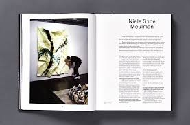 best 25 photo book design c100 studio