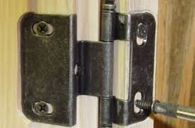 new kitchens the most popular kitchen cabinet door hinges