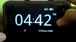 Cool Desk Clock best android deskclock apps youtube
