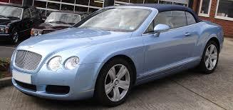 bentley gtc price selfdrive hire bentley continental gtc d h cullen luxury car hire