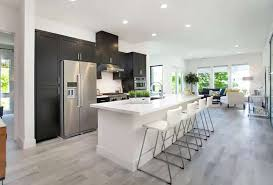 what color kitchen cabinets go with grey floors colors that go with gray floors designing idea