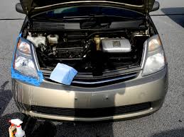 toyota car detailing acme mobile detail u2013 car wash u0026 detailing u2013 greenville sc