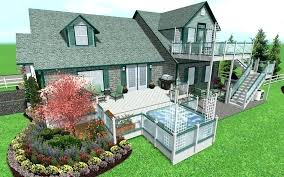 design your own home online free game design your own house online free imposing design your own house