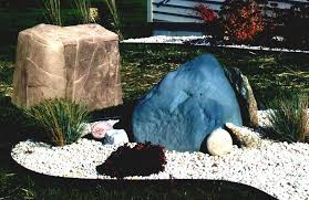 Rock For Landscaping by Free Landscaping Design Home Outdoor Decoration For Landscaping