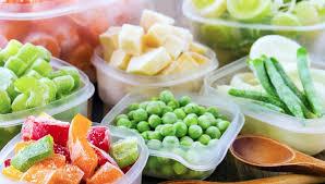 conservation plat cuisiné est il possible de conserver des plats cuisinés qu en dites vous