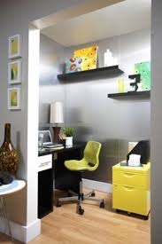 Office Room Dividers by Home Design Kitchen Room Dividers All Rooms Living And Inside 85