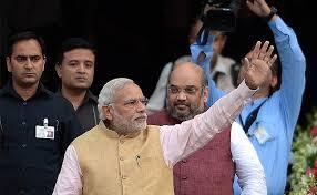 Cabinet Of Narendra Modi Cabinet Reshuffle Pm Narendra Modi U0027s 9 New Ministers Named Oath