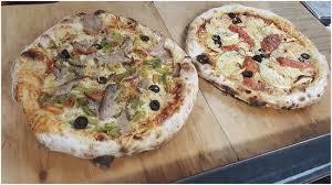 Jeus De Cuisine Génial Jeux De Cuisine Pizza valerioweb