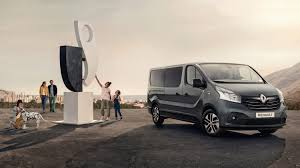renault trafic 2016 interior renault u2013 daugiau kaip šimtmečio patirtis lengvųjų komercinių