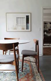 house of decor 1566 best dining rooms home decor images on pinterest dining