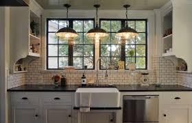 Soapstone Subway Tile Oakland Tudor Renovated With Equal Parts Classic And Quirky San