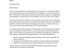Excellent Resume Example by Download Ideal Resume Haadyaooverbayresort Com