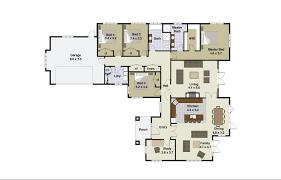 single level house plans single level house plans te puna from landmark homes landmark homes