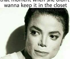 Mj Memes - 194 images about michael jackson memes on we heart it see more
