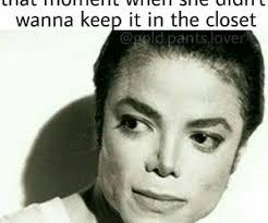 Michael Jackson Meme - image about michael jackson meme in mjforever by the beauty