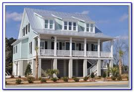 exterior paint color combinations for beach house painting